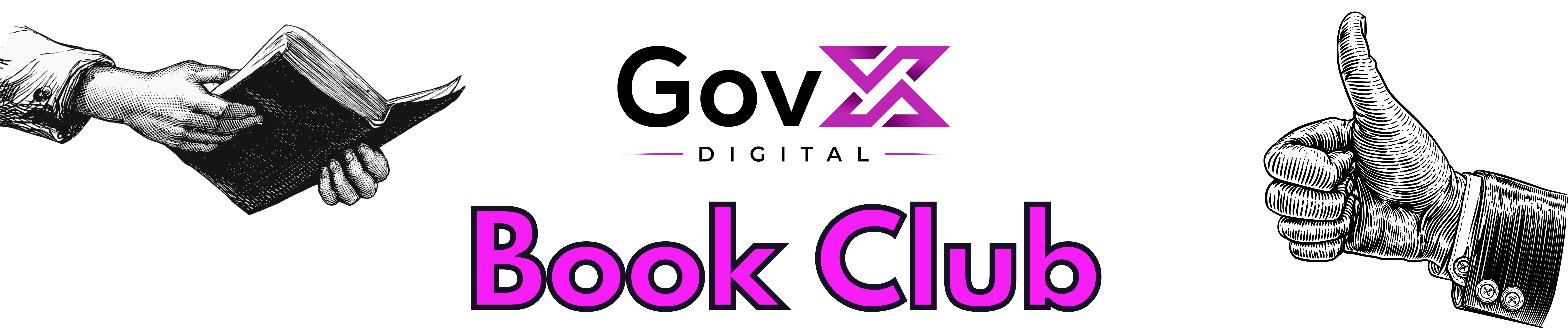 Book club banner (3)